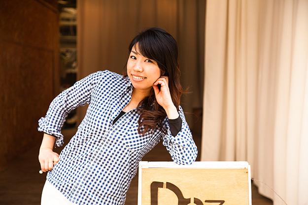 profile_01hayashi